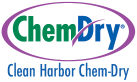 Clean Harbor Chem-Dry